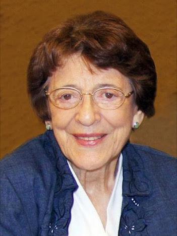 Josette Grossberg