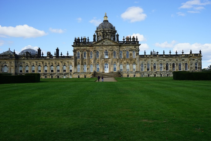 Castle-Howard.jpg
