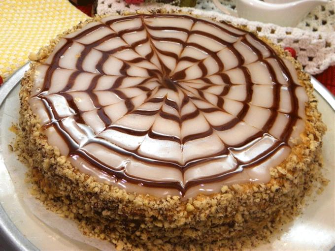 Esterhazy-Torte.png