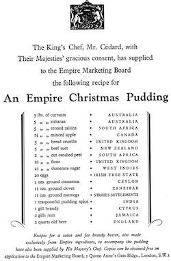 EmpirePudding2.jpg