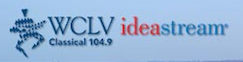 WCLV Ideastream 2016-08-08-at-2.43.30-PM.png