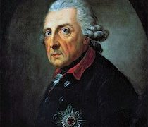 Frederick-The-Great-210x180.jpg