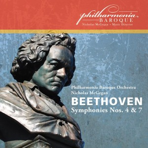 NM-Beethoven-CD-cover