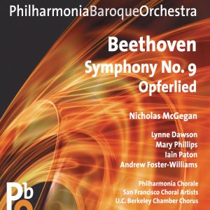beethoven_symphony