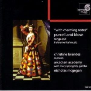 Blow-Purcell-With-Charming-Notes