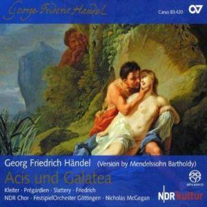 Handel-Acis-and-Galatea