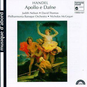 Handel-Apollo