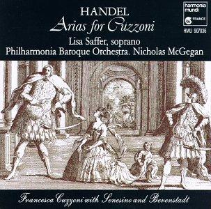 Handel-Arias-for-Cuzzoni