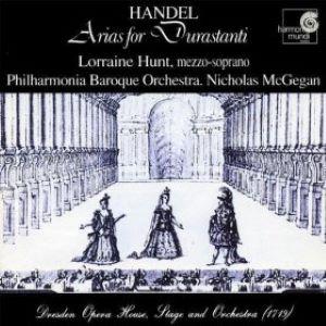 Handel-Arias-for-Durastanti
