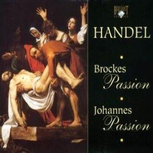 Handel Brockes Passion Johannes Passion.jpeg
