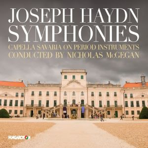 Haydn-Symphonies-cover
