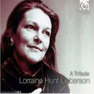Lorraine Hunt Lieberson A Tribute.jpg