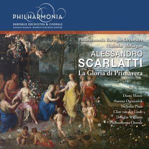 Scarlatti Alessandro