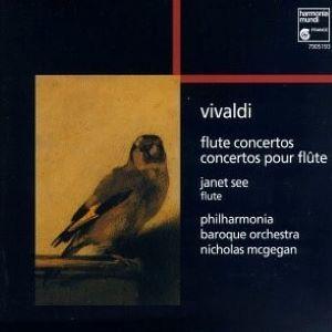 Vivaldi Flute Concertos.jpg