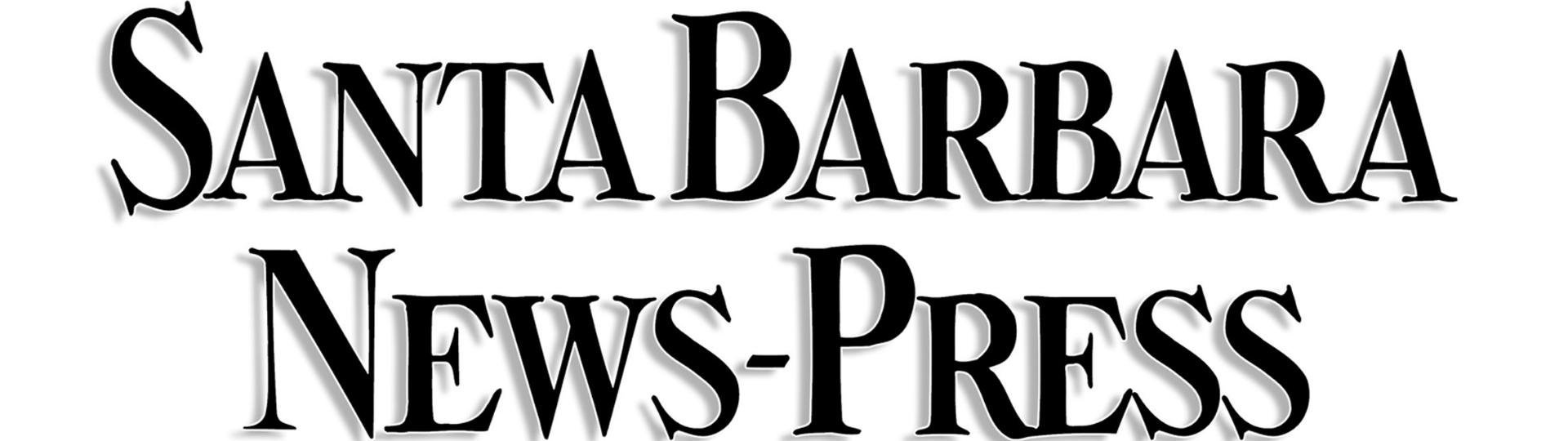 Santa Barbara News Press