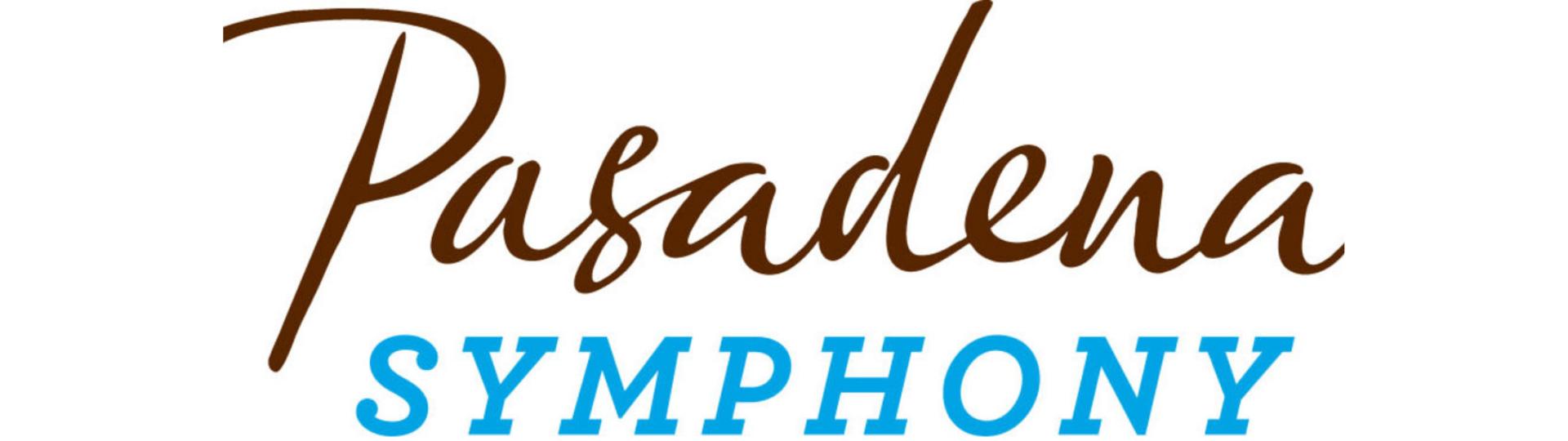 Pasadena Symphony