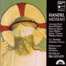 Handel Messiah.jpg