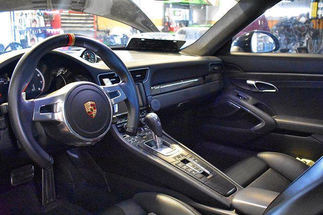 We recently serviced Ludwig Heimrath's 2015 Porsche 911 Turbo S 🏆  Click here to read more: https://gtekauto.com/blog/ludwigheimrath2015porsche911turbos  #LudwigHeimrath #Heimrath #HeimrathPorsche #HeimrathRacing #HeimrathCars #Porsche911 #Porsche911TurboS #PorscheTurbo #PorscheTurboS #Porsche #RacingPorsche #PorscheRacing #ModifiedPorsche #ModifiedPorscheServices #ModifiedPorsches #PorscheParts #PorscheService #PorscheMaintenance #Porsche #PorscheDesign #Porsches #PorscheServicing #PorscheSpecialist #PorscheSportsCar #PorscheSportsCars #PorscheCars #GTekAuto #GTekAutomotive #GTekAutomotives #GTEK