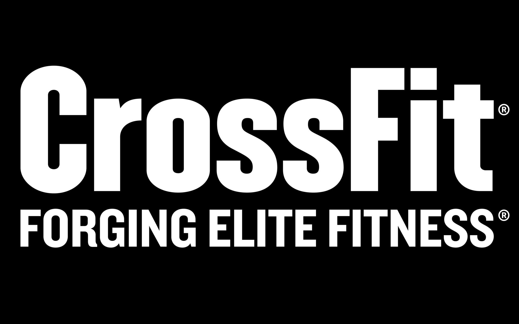 logo de crossfit.png