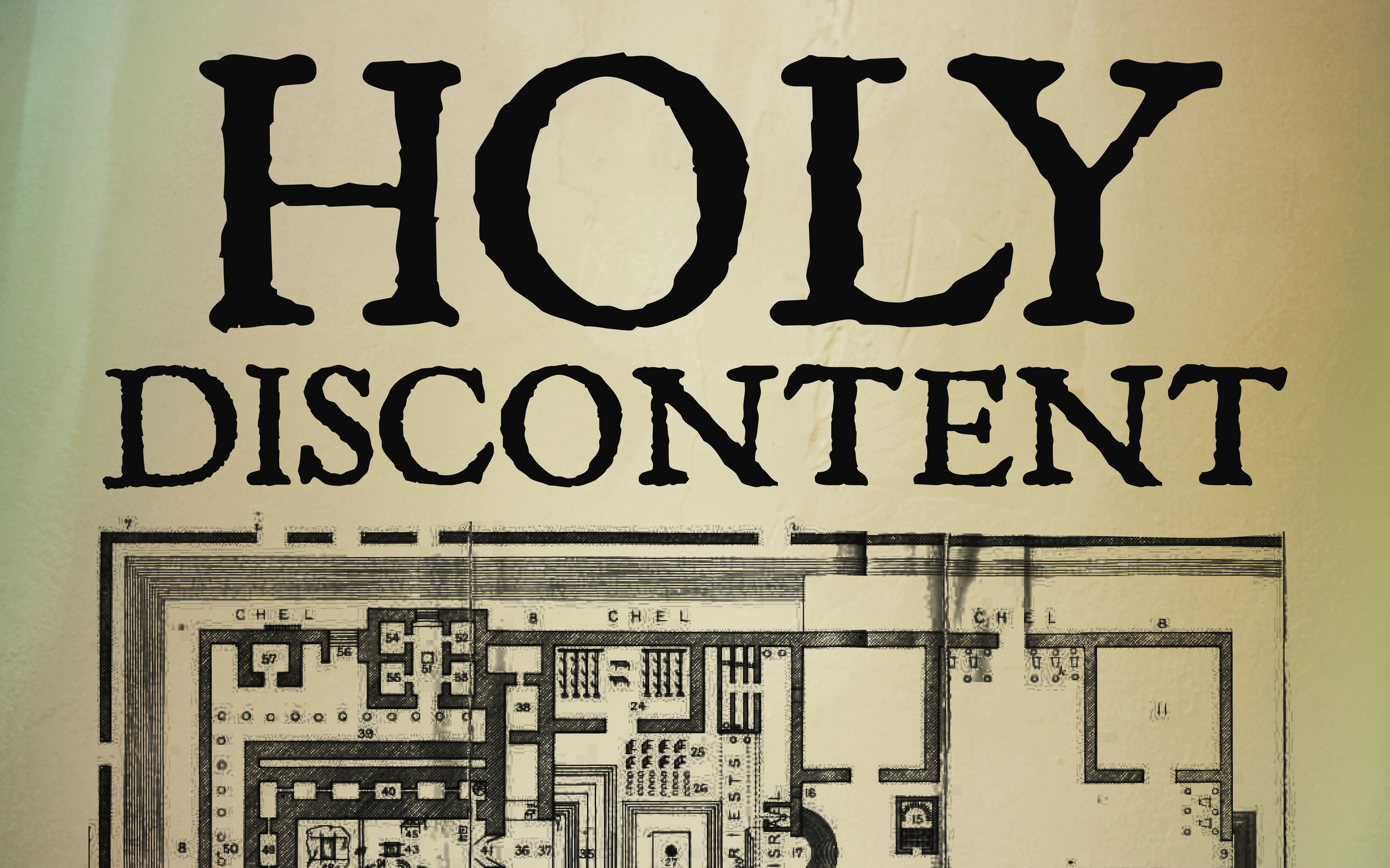 HolyDiscontent4-03 (1).jpg