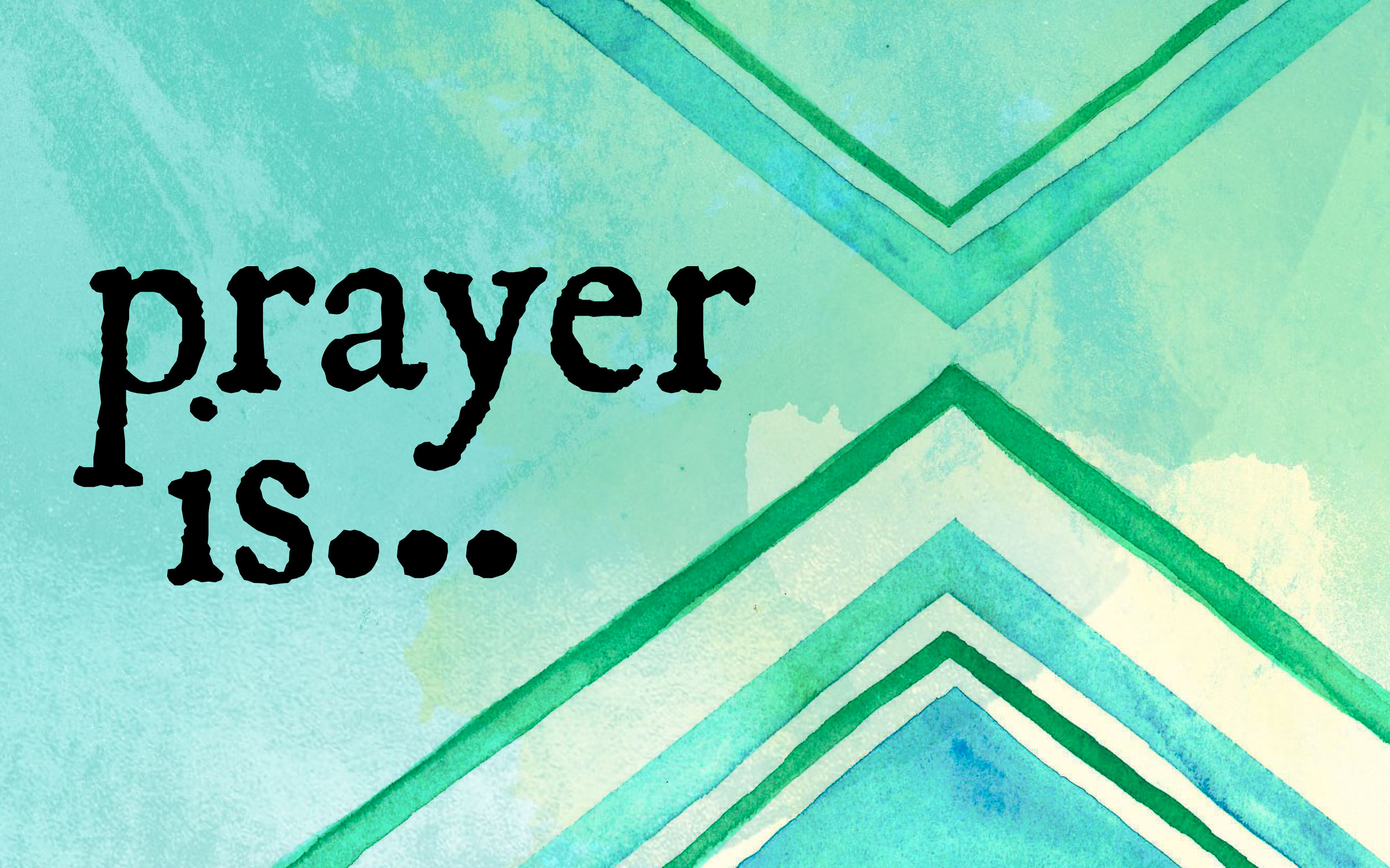 prayer is....jpg