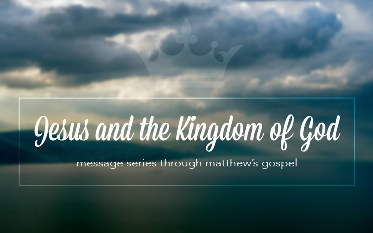 Jesus Kingdom Graphic.jpg