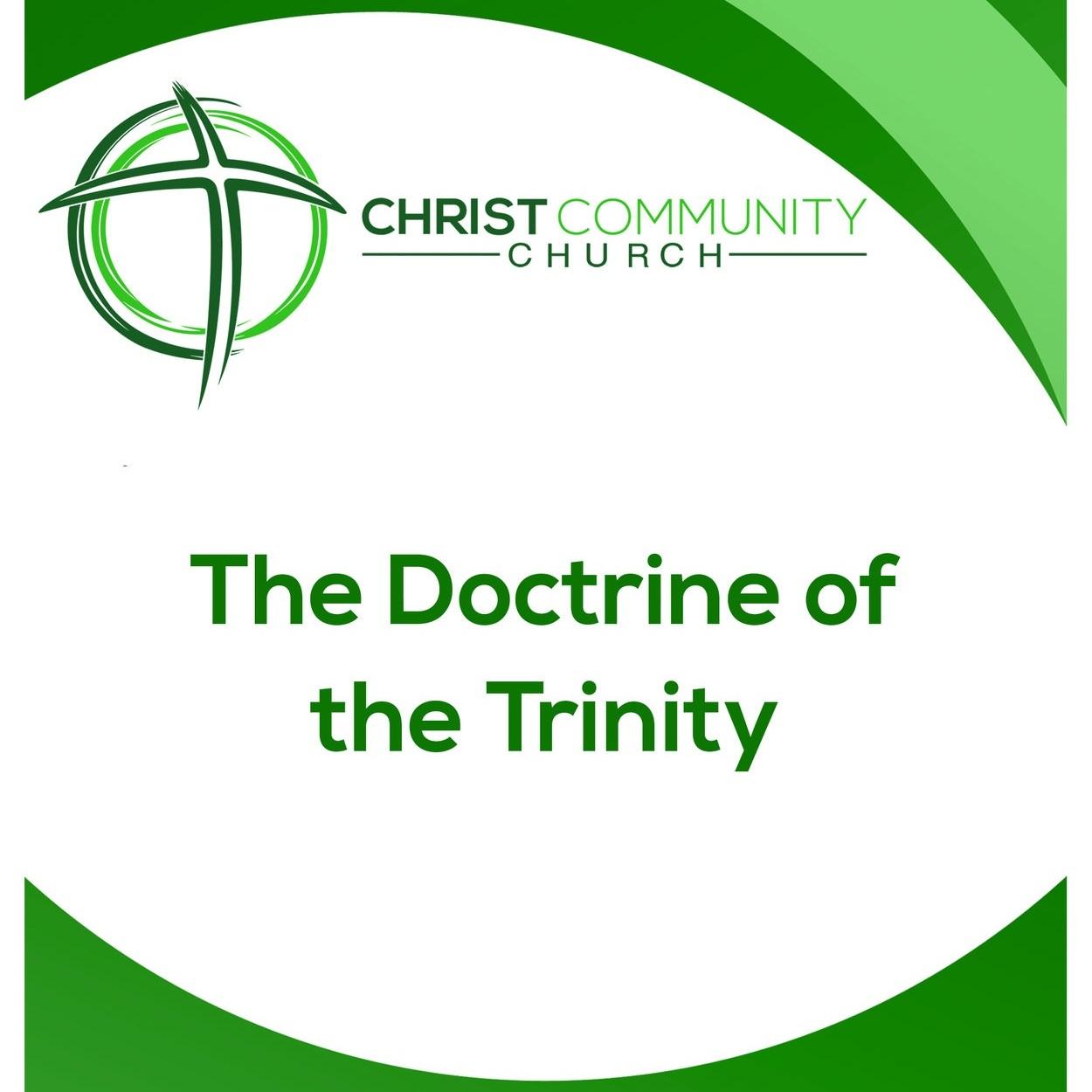 Trinity%2BCover.jpg