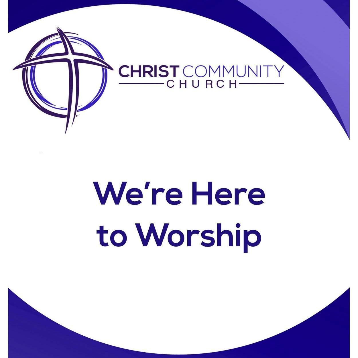 Worship%2BCover.jpg