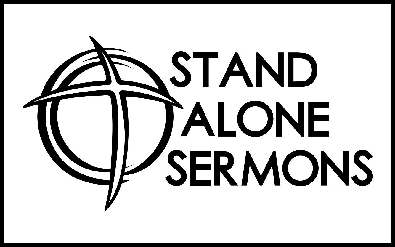 StandAloneSermons2-01.jpg