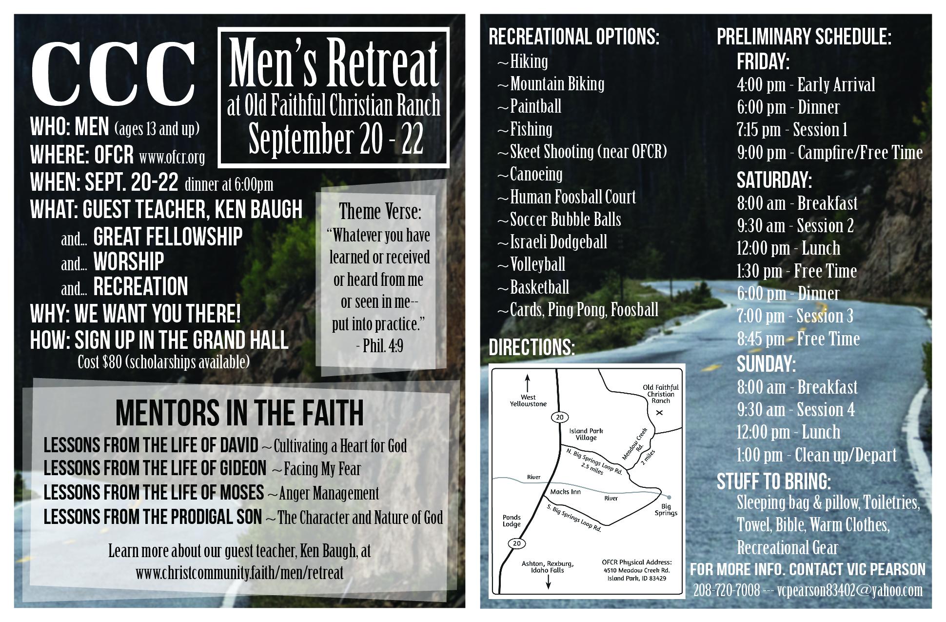 men's retreat website flyer-01.jpg