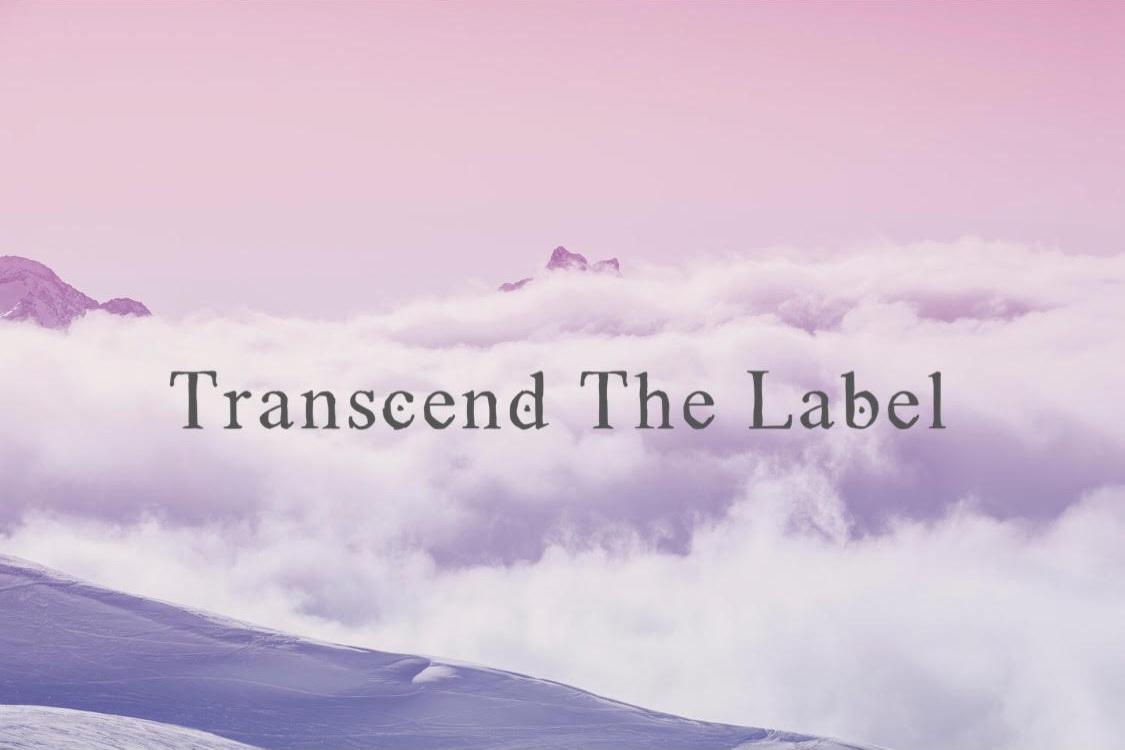 transcend+the+label.jpg