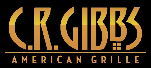 CR-Gibbs.png