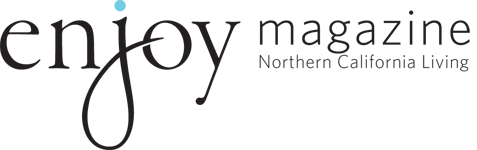enjoy-magazine-logo-150.png