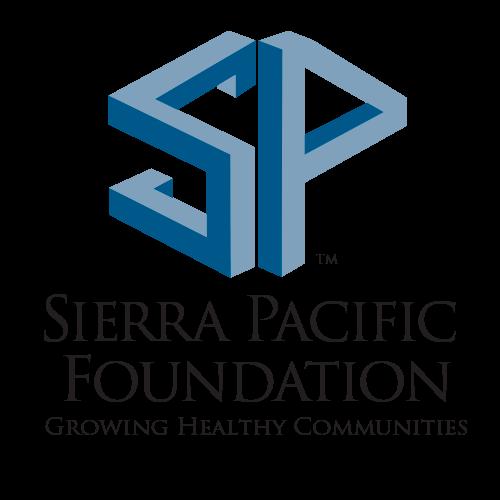 spi-foundation-logo.png