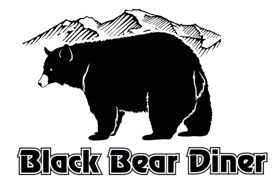 black-bear-diner-logo.png