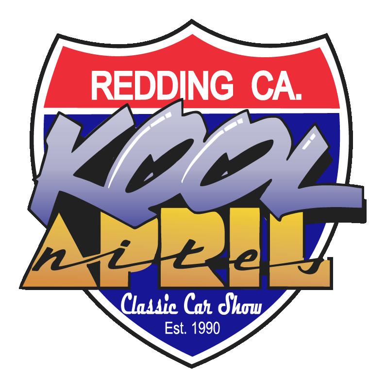 Kool-April-Nites-Logo.png
