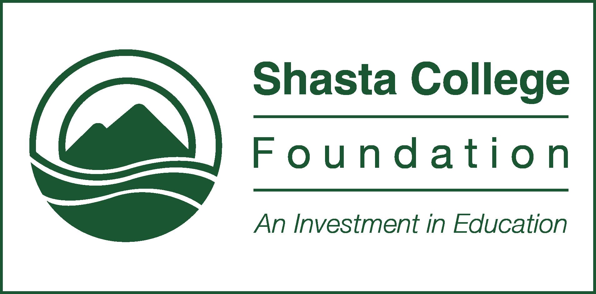 Foundation logo_green.png