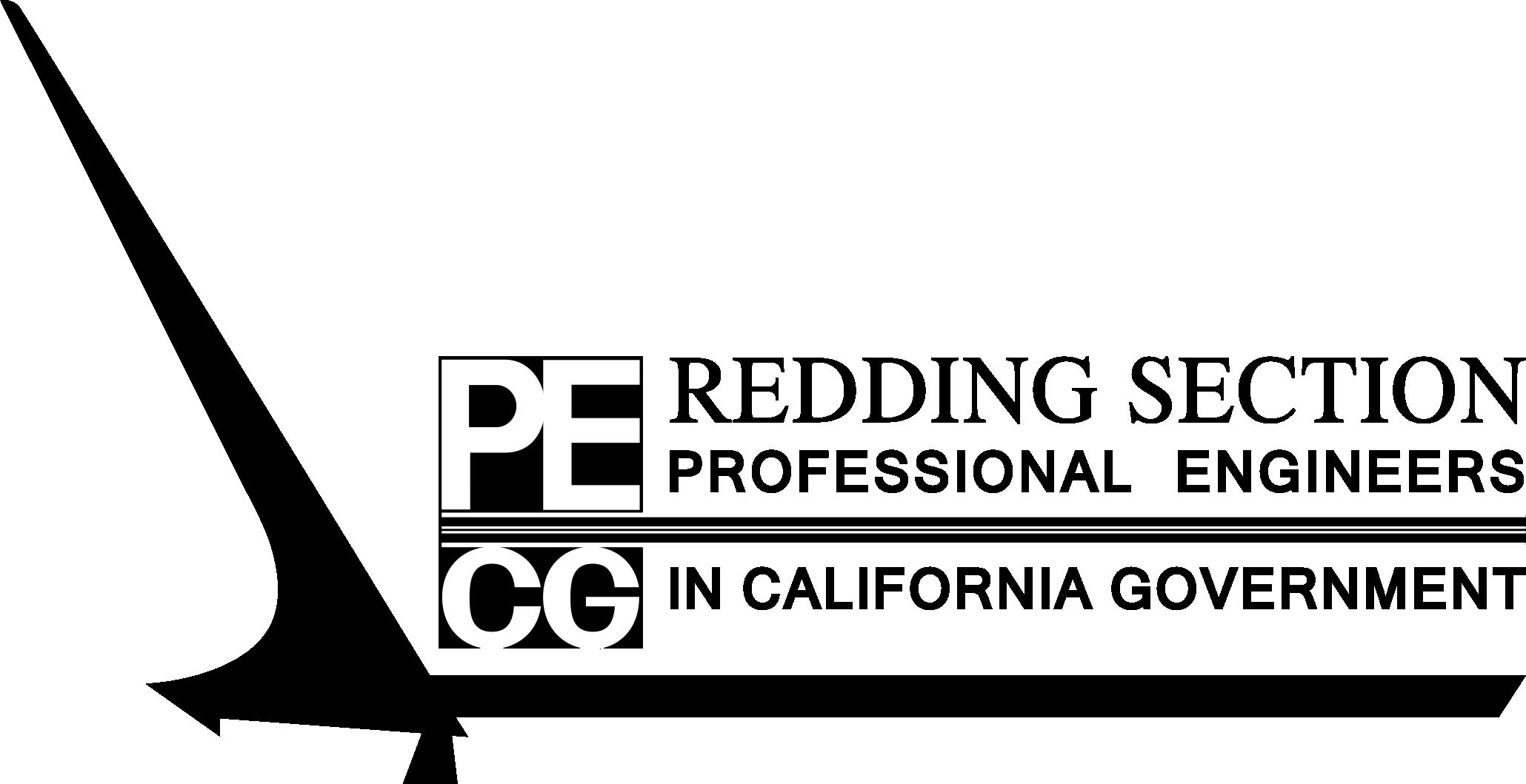 pecg_rdg_blk.png
