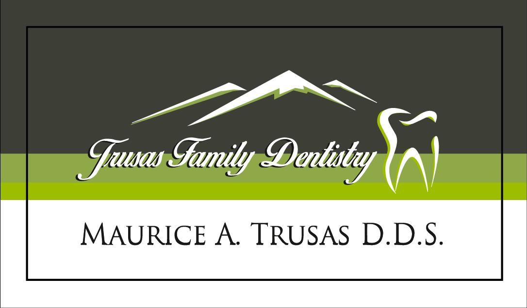 Final Business card.Trusas. 3.62x2.12.jpg