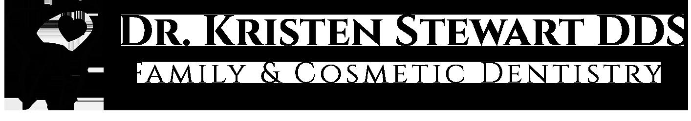 web-logo-bk.png