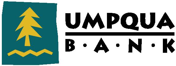 umpqua-bank-logo (1).png