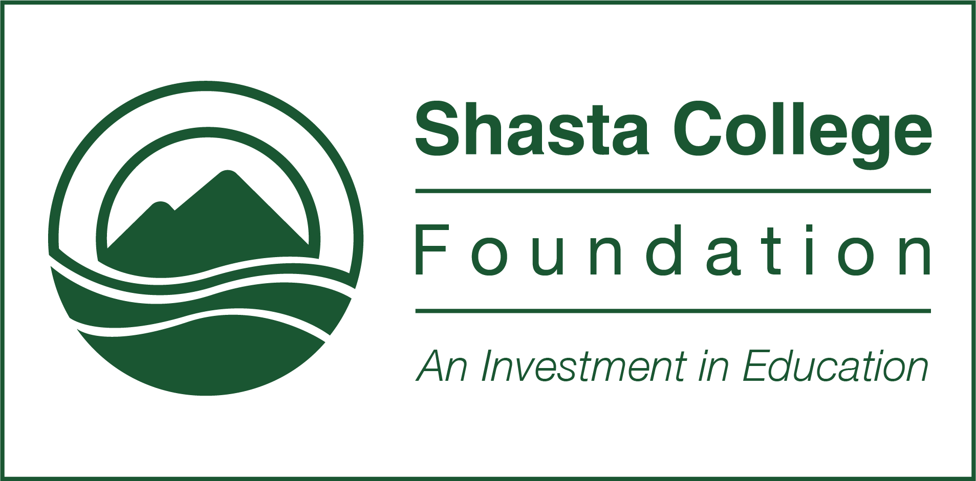 Foundation logo_green.png