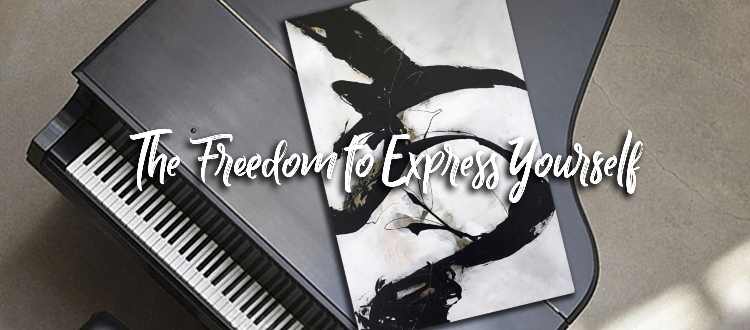 Lynette-Melnyk-Freedom-to-express-yourself.jpg