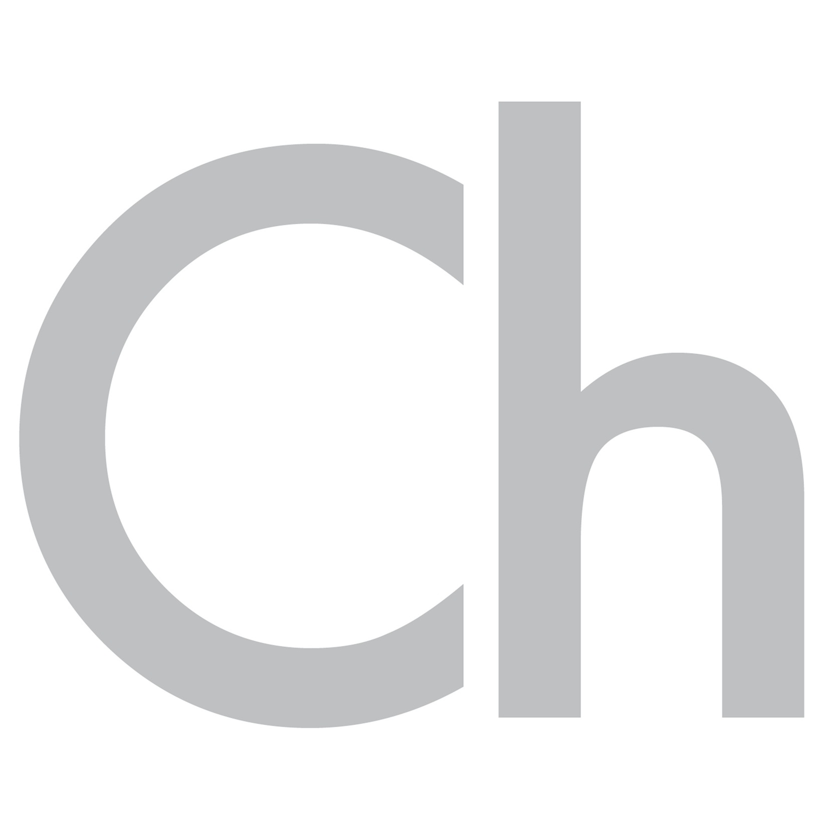 LOGO_CH_300_website.jpg