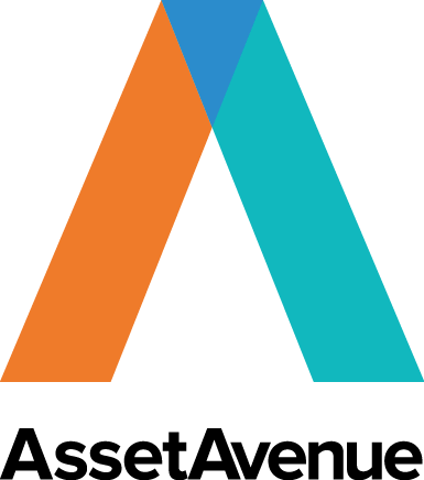 AssetAvenue-Logo.png