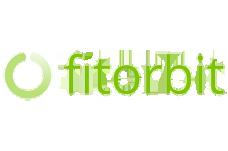 fitorbit-com.png