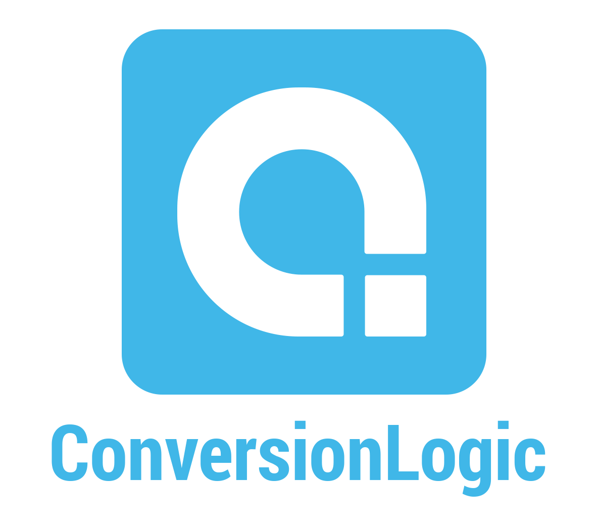 CL-StackedLogo-Blue_(1).png