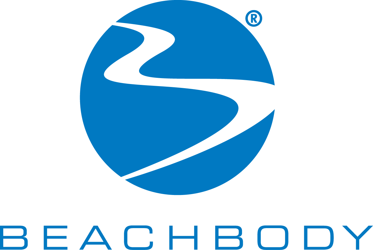 Huge-Beachbody-Logo.png