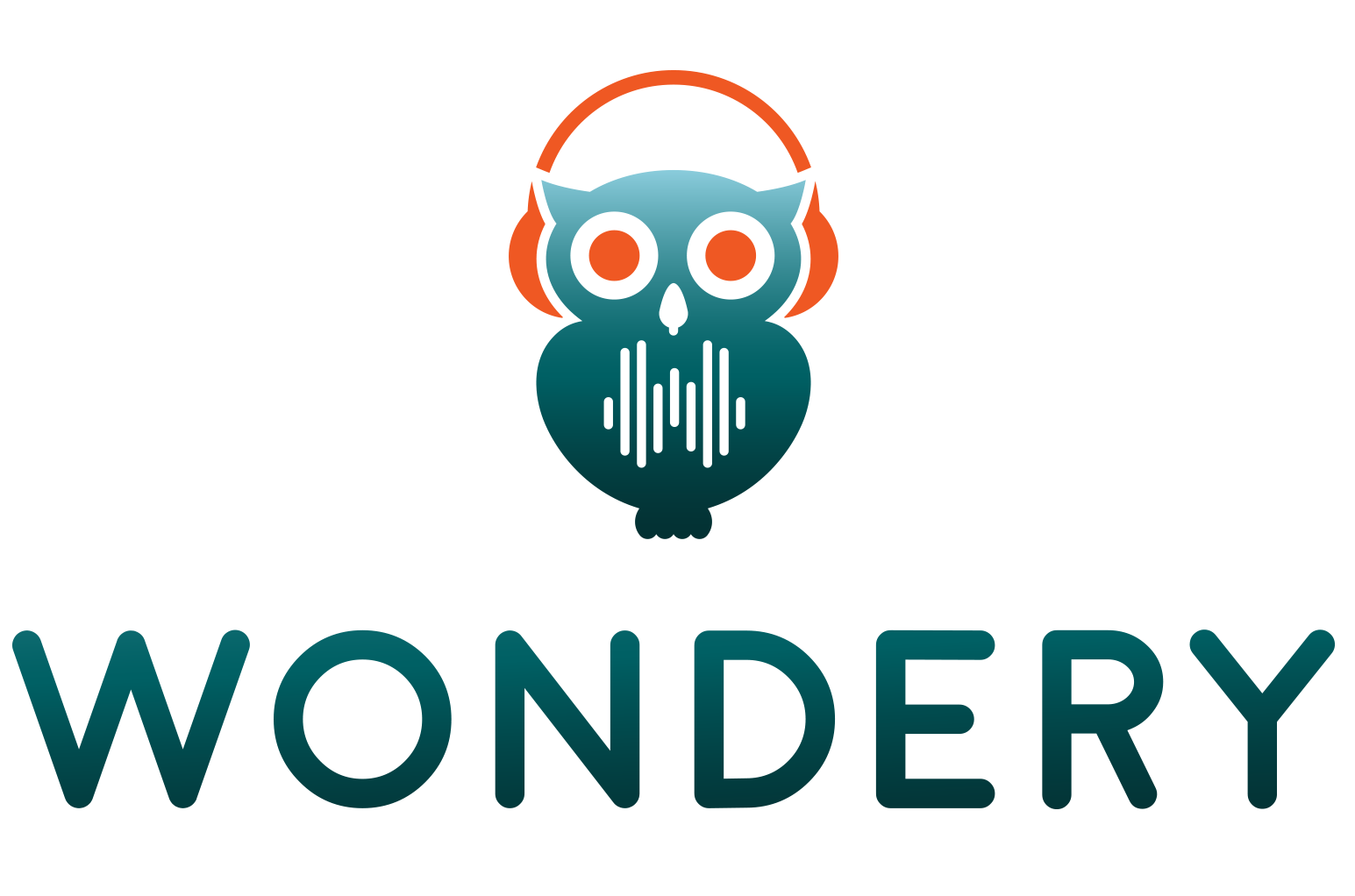 isologoWondery-e1452816618945.png