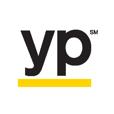 yp_lgt_s_rgb_pos.png